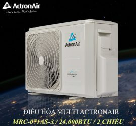 dieu-hoa-multi-actronair-mrc-071as-3-2-chieu
