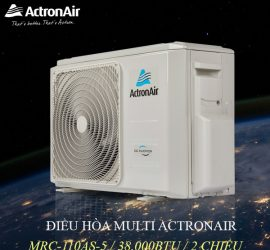 dieu-hoa-multi-actronair-mrc-110as-5-2-chieu