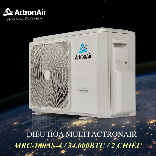 dieu-hoa-multi-actronair-mrc-100as-4-2-chieu