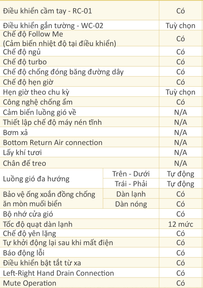 tinh-nang-co-ban-dan-lanh-wre-026as